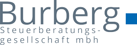 Steuerberater Burberg Mettmann | Hilden